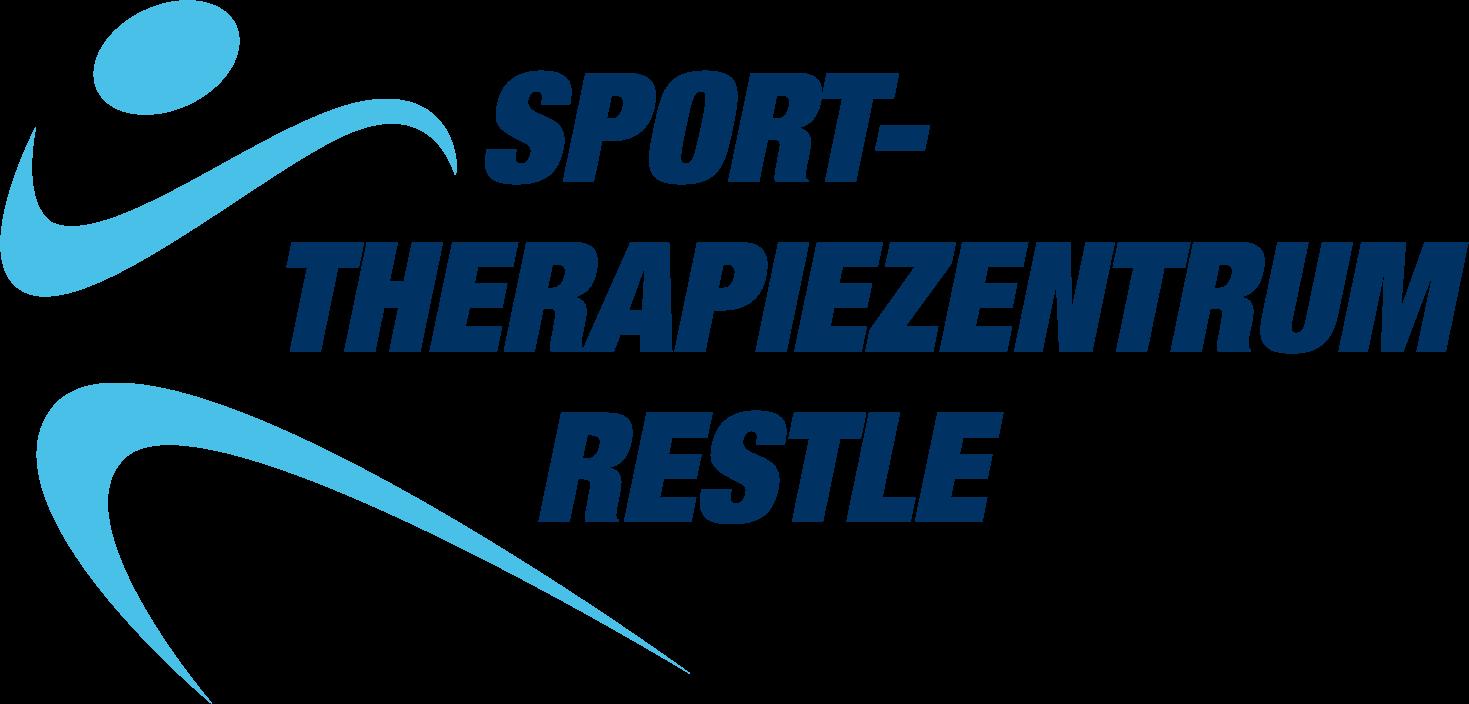 Sporttherapiezentrum Bernd Restle | Düsseldorf